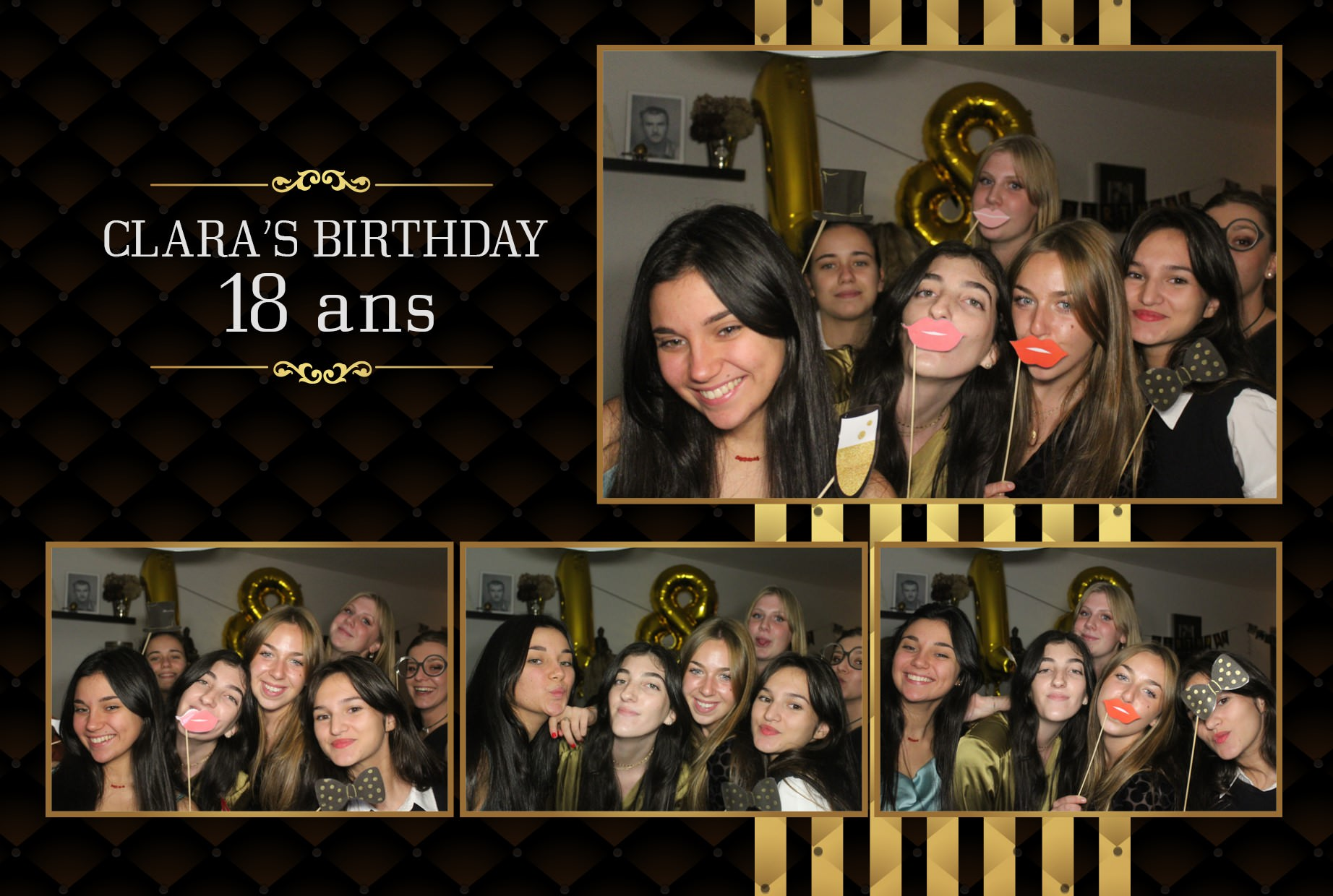 location-photo-booth-anniversaire-corse